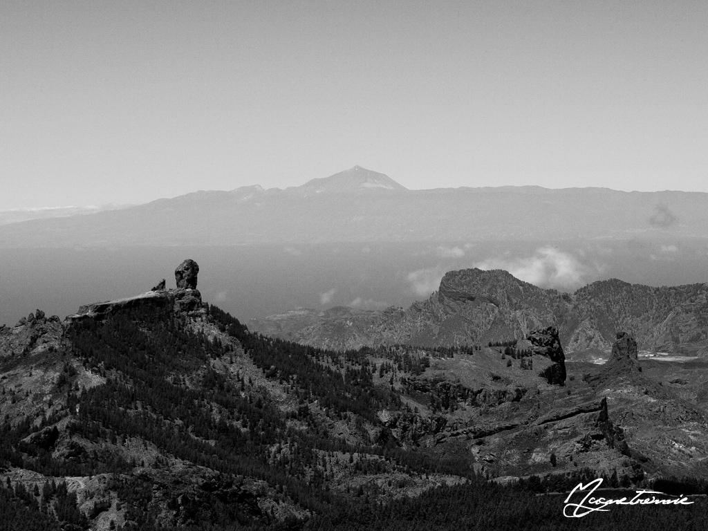 #0018 Pico de las Nieves