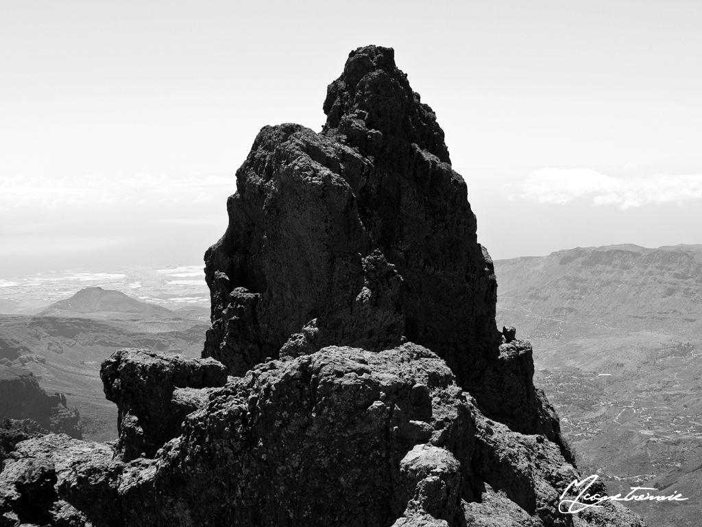 #0028 Pico de las Nieves